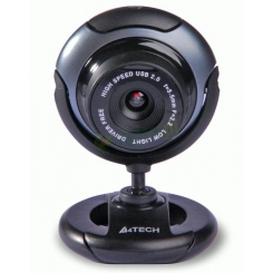 A4TECH PK-710MJ Webcam