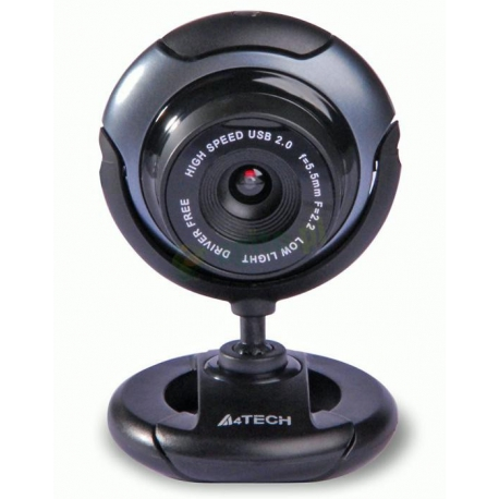 Webcam A4TECH PK-710MJ