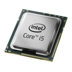 Intel Core i5 3450 TRAY 6M Cache, up to 3.50 GHz