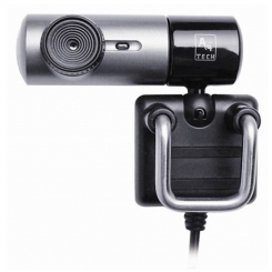 A4TECH PK-835G Webcam