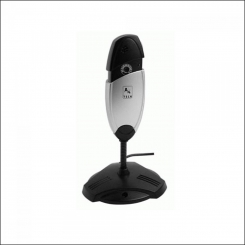 A4TECH PK-635G Webcam