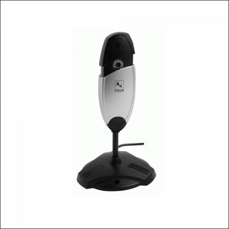Webcam A4TECH PK-635G