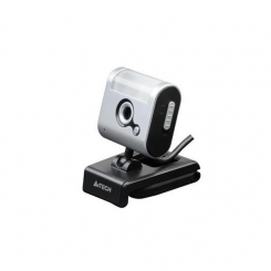 A4TECH PK-331F Webcam