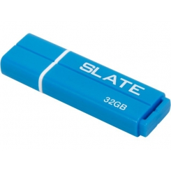 Patriot Slate USB 3.0 Flash Drive 32GB