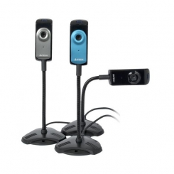Webcam A4TECH PK-810G