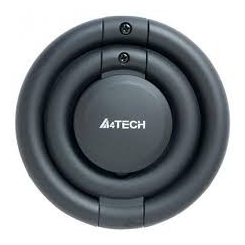 A4TECH PK-8G Webcam