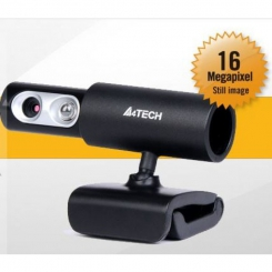 A4TECH PK-838G Webcam