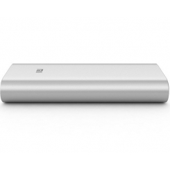 Power Bank Xiaomi Mi 16000 mAh