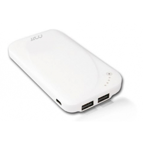 Power Bank TSCO TP-834 8000mAh
