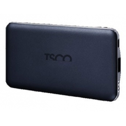 Power Bank TSCO TP-818 5000mAh Blue