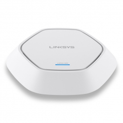 Linksys Access Point LAP AC 1200