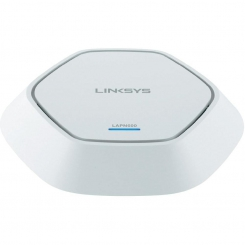 Linksys LAPN600 Access Point