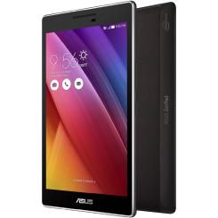 ASUS ZenPad 7.0 Z370CG - 16GB Black