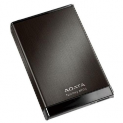 Adata NH13 Metallic Case USB 3.0 - 1TB