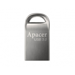 Apacer AH156 USB 3.0 Flash Memory 32GB