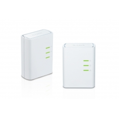 D-Link DHP-309AV Powerline AV 500 Mini Adapter
