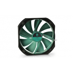 DeepCool GF 140 Cooling Case Fan
