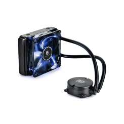 Deepcool Gamer Storm Maelstrom 120T Review