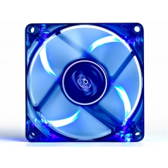 DeepCool Fan WIND BLADE 80