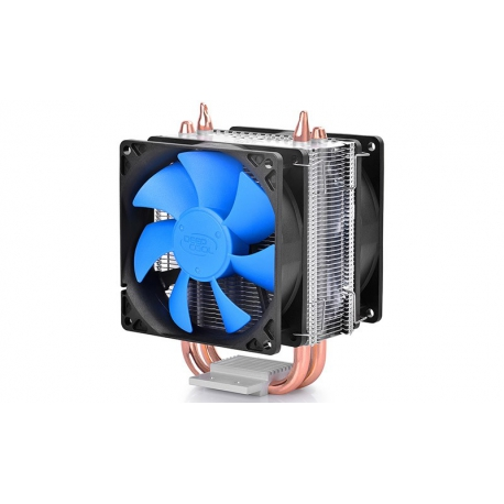 DEEPCOOL ICE BLADE 200M CPU Cooler