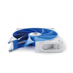 Fan UF120 DeepCool