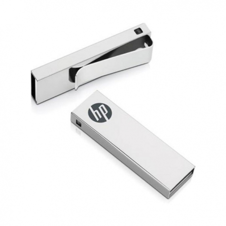 HP drive v210W 4GB Flash Memory