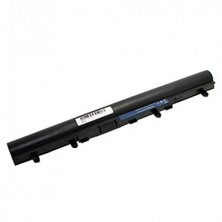 باطری لپ تاپ ایسر Battery Laptop Acer Aspire E1-572-V5-6Cell
