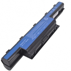 باطری لپ تاپ ایسر Battery Laptop Acer Aspire 5741-5742-9Cell