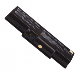 باطری لپ تاپ ایسر Battery Laptop Acer Aspire 4310-5738-4710-9Cell