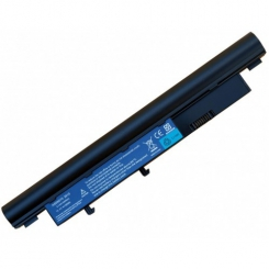 باطری لپ تاپ ایسر Battery Laptop Acer Aspire 3810-4810-5810-6Cell
