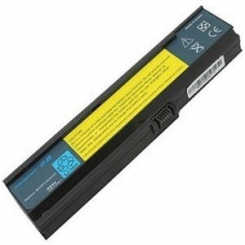 باطری لپ تاپ ایسر Battery Laptop Acer Aspire 3600- 6Cell