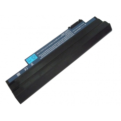 باطری لپ تاپ ایسر Battery Laptop Acer Aspire One D255-D260-3Cell