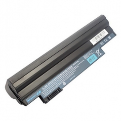 باطری لپ تاپ ایسر Battery Laptop Acer Aspire One D255-D260-6Cell