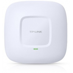 TP-LINK EAP220 N600 Wireless Access Point