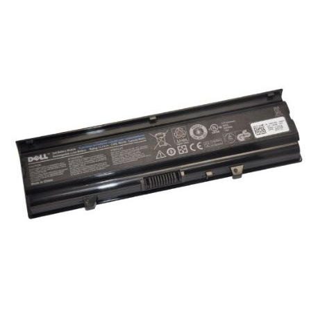 باطری لپ تاپ دل Battery Dell Inspiron N4030-M4010-6Cell