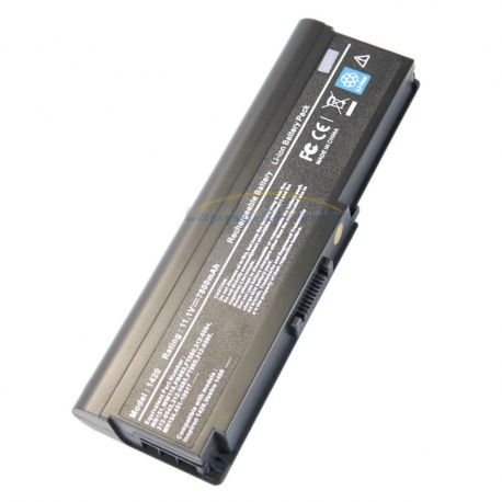 باطری لپ تاپ دل Battery Dell Inspiron 1420 Vostro1400-9Cell