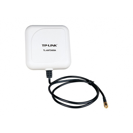 TP-LINK TL-ANT2409A 2.4GHz 9dBi Outdoor Directional Antenna