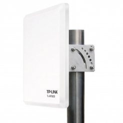 TP-LINK TL-ANT5823B 5GHz 23dBi Outdoor Panel Antenna