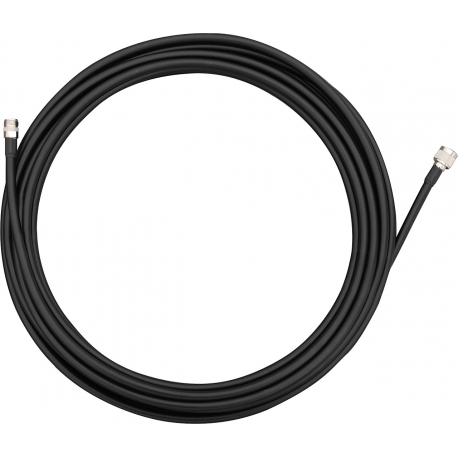 TP-LINK TL-ANT24EC12N Antenna Extension Cable