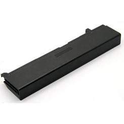 باطری لپ تاپ دل Battery Laptop Dell 640M-630M-650M-6Cell