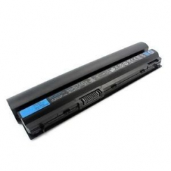 باطری لپ تاپ دل Battery Laptop Dell Latitude E6230-6Cell