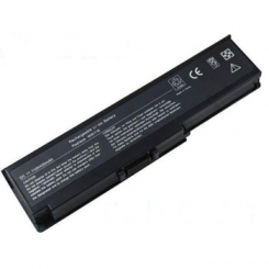 باطری لپ تاپ دل Battery Laptop Dell Inspiron1420Vostro1400-6cell