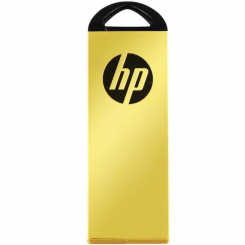 USB Flash Drive HP V225 16GB