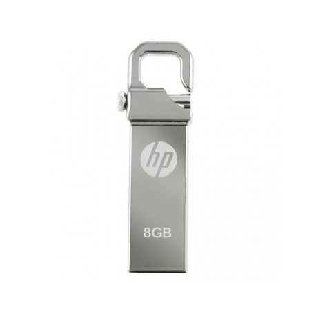 USB Flash Drive HP V250 16GB
