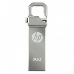 USB Flash Drive HP V250 32GB