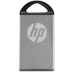 USB Flash Drive HP V221 8GB