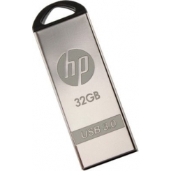 USB Flash Drive HP X720 USB 3.0 8GB