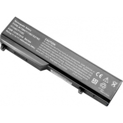 باطری لپ تاپ دل Battery Laptop Dell Vostro 1310-1510-6Cell