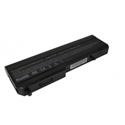باطری لپ تاپ دل Battery Laptop Dell Vostro 1310-1510-9Cell