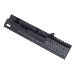 باطری لپ تاپ دل Battery Laptop Dell Vostro 3400-3500-6Cell